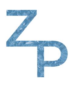 Zachor Poesaka